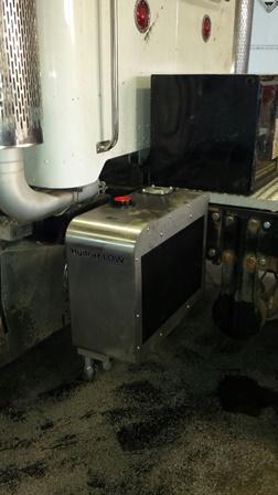 Hydraflowsmall on Big Rig Truck Kits
