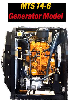 Rigmaster apu system truck apu truck generator rigmaster power t4 6 model is a complete stand alone generator set that runs all night on what your idling truck engine burns in two hours asfbconference2016 Choice Image