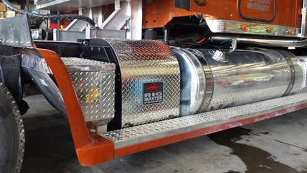 Rigmaster apu system truck apu truck generator rigmastercoronadasmallg asfbconference2016 Choice Image